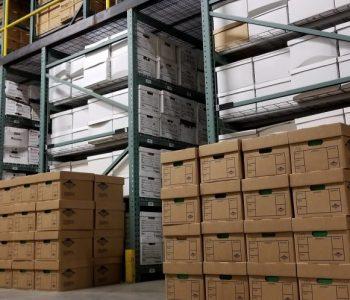 storage units valdosta ga